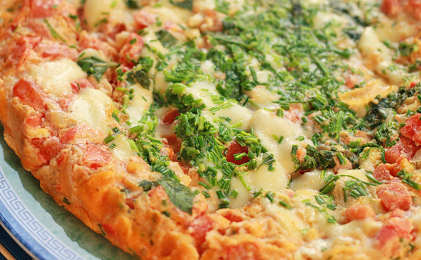 http://www.zdroweconieco.pl/wp-content/uploads/omlet-z-mozzarella3.jpg
